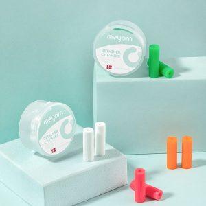 Bundle - Facilitate Orthodontics