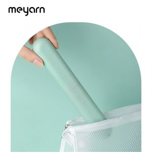 Portable Toothbrush Case