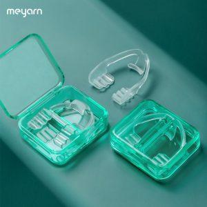 Dental Night Guard